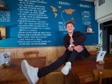 Jeroen van Holland: Die influencer-feesten zijn zó cool