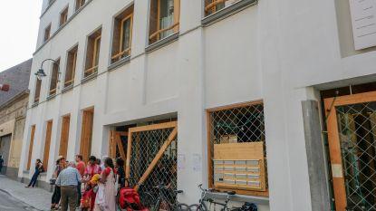 Solidair woonproject Casa Viva opent deuren