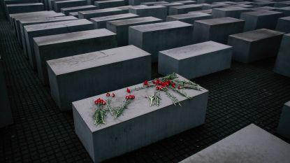 Steenrijke Duitse familie geeft miljoenen aan overlevenden Holocaust na ontdekken eigen naziverleden