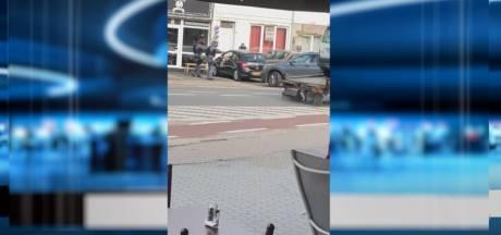 Nederlander opgepakt in België na drugsvondst