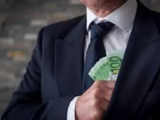 Le fisc met le turbo dans la chasse aux comptes des mauvais payeurs