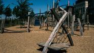 Kinderen en jongeren mogen komende zomer op kamp: dit zijn alle voorwaarden