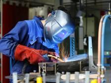 Werkloosheid in de regio daalt; meeste WW-uitkeringen in Gorinchem