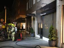 Restaurant Amarone opent vrijdag de deuren na verwoestende brand