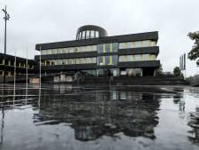 Supers in Doetinchem mogen op zondag open vanaf 12.00 uur