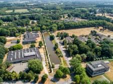 Ruim 2800 zonnepanelen voor Reinier van Arkel; Voorburg 2.0 in Vught is in zicht