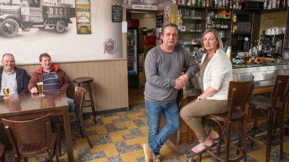 """In tien jaar tijd 3.113 cafés minder: """"Binnenkort bier zonder café, in plaats van café zonder bier"""""""