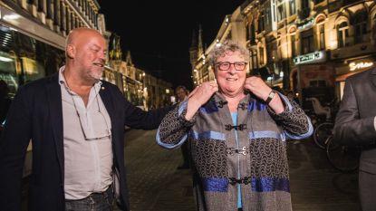 Mieke Van Hecke (CD&V) mogelijk breekijzer voor centrumrechtse coalitie
