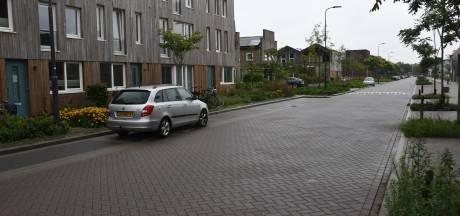 Nóg meer verkeer en festivalgangers achter station Den Bosch baart zorgen