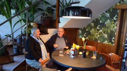 Cultuurcafé opent in voormalige Groene Poort