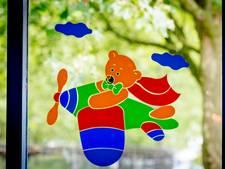 Peuterspeelzalen in gemeente Zaltbommel overgeheveld naar kinderopvangorganisaties Kanteel en Smallsteps
