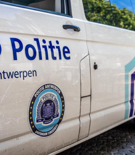 Politie controleert fietsende spookrijders