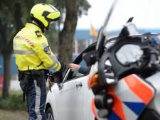 Zoon van gestorven Utrechtse politieheld verkocht vermoedelijk politiegeheimen aan criminelen