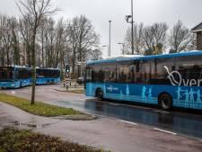 Zwolse ouderen vrezen verdwijnen buslijnen
