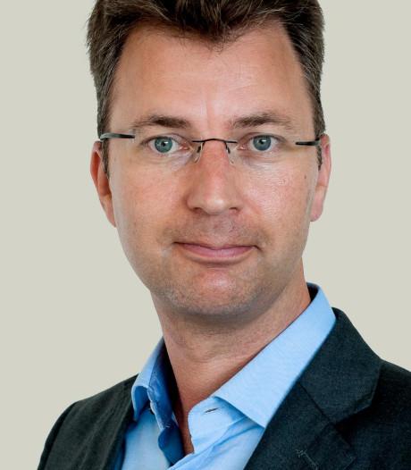 Rel rond dividendtaks draait om geloofwaardigheid, de achilleshiel van Rutte