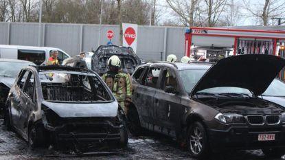 """""""Frans niet afgelegd én papa's BMW vernield: dit is écht balen"""""""