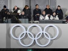 IOC-lid kan koffers pakken na beveiligingsincident