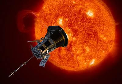satelliet-reist-naar-de--hij-zou-in-%C3%A9%C3%A9n-seconde-van-groningen-naar-utrecht-kunnen-vliegen