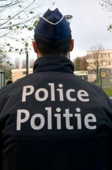 Un homme aurait tenté d'enlever un enfant près de son école à Schaerbeek