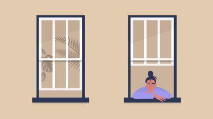 Mis je de feestjes en koffieklets met collega's? Psychologieprof Filip Raes legt uit hoe we best omgaan met gedwongen stilte