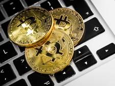 Binck ziet toch af van gokken op bitcoin