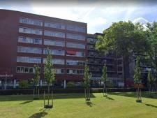 Twee afdelingen van de Koperhorst in quarantaine vanwege coronabesmetting medewerker