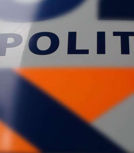 Medische beademingsapparatuur snel teruggevonden na autoinbraak in Breda