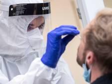 LIVE | 'Frankrijk is controle over coronavirus kwijt', mbo-scholen 'zakken door het ijs'