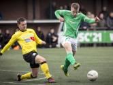 Met Sander van Weert vertrekt vijfde speler bij UNA