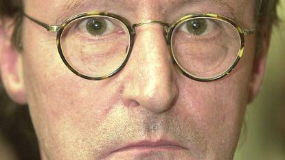 België verliest een van meest invloedrijke conceptuele kunstenaars: Jan Vercruysse overleden