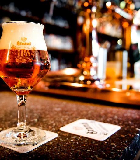 Speciaalbierfestival komt naar Deventer