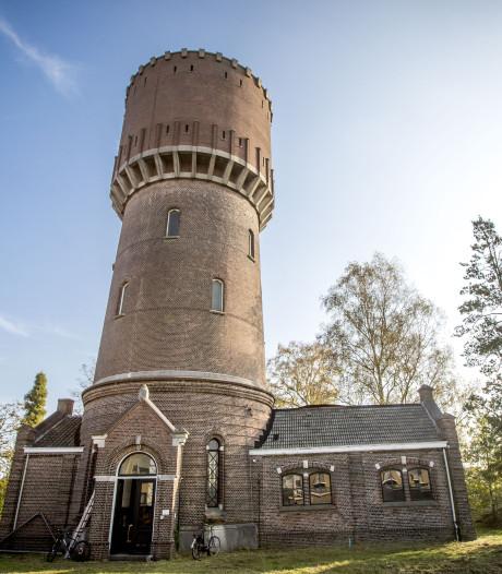 5 vragen over het Stiftfestival in de Hengelose Watertoren