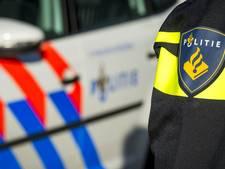 Demente man (80) vermist in Gendt
