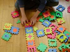 Votre enfant ne sait pas s'occuper tout seul? 10 conseils pratiques pour que ça change