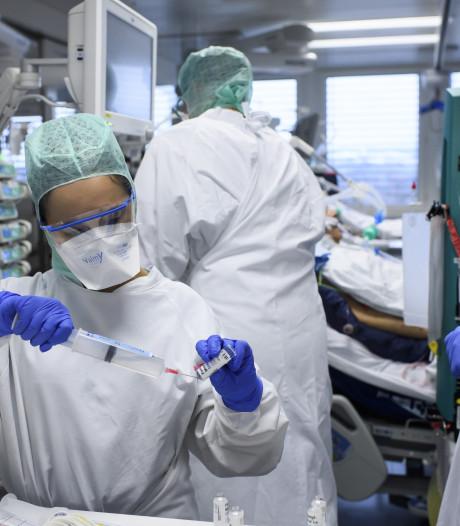 Zoetermeer opent corona-verzorgingshuis om ziekenhuis te ontlasten