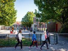 Sluiting Emmaschool in Steenwijk lijkt onvermijdelijk