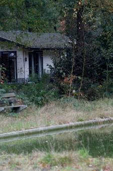 Besluit over fonds voor opkopen Gelderse pauperparken valt na de zomer