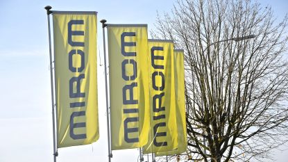 Recyclageparken van Wevelgem, Wervik en Menen gesloten tijdens hemelvaartweekend