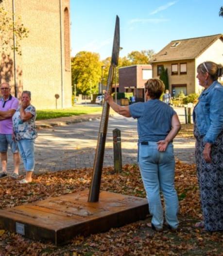 Acht nieuwe speerpunten op ArcheoRoute in Noord- en Midden-Limburg