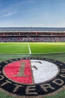 Feyenoord niet blij met vervroegde lunchduels