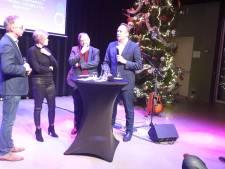 Onbegrip groeit over Engels als voertaal bij Universiteit Twente
