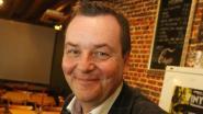 Mark Demesmaeker (N-VA) krijgt zitje in Senaat (die zijn partij nog steeds wil afschaffen)