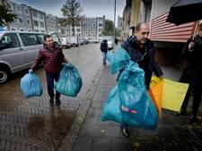B en W: Vluchtelingen hebben betere begeleiding nodig in Zwijndrecht