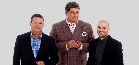 Hele jury van MasterChef Australië stapt op