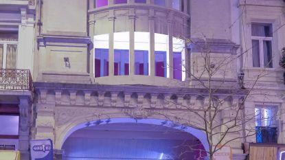 Legendarische cinema Palace vertoont weer films