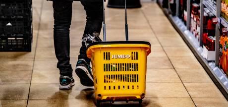 'Jumbo schrapt 300 banen op hoofdkantoor in Veghel, 80 gedwongen ontslagen'