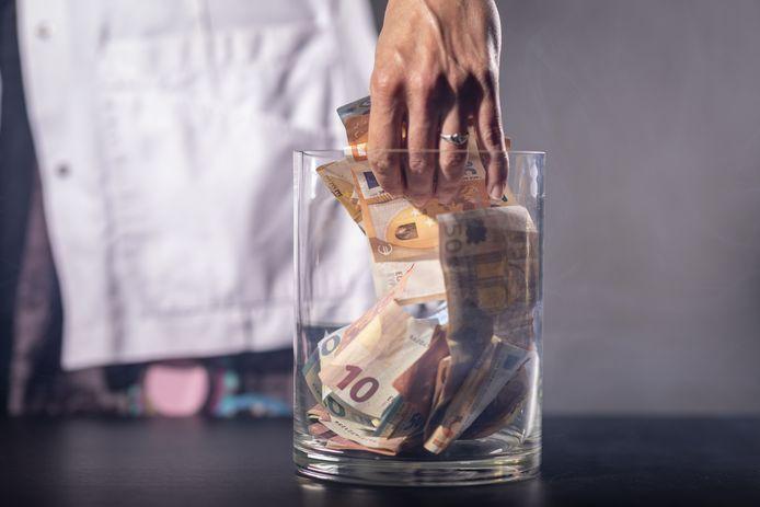 Kampen zet extra controleurs in om (zorg)fraude te bestrijden.