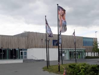 Sportoase Stede Akkers sluit vandaag al de deuren en stad verbiedt met onmiddellijke ingang alle evenementen