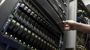 China zet eerste commerciële quantumnetwerk op voor 'onhackbare' communicatie