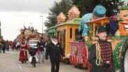 Carnavalstoet van Schoonderbuken gaat door op 27 april
